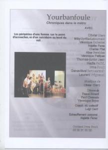 afficha2012yourban2-217x300 dans Théâtre